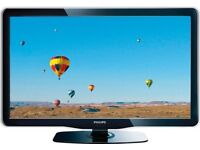 Philips 32-inch Widescreen Full HD LED TV