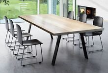 THE DANISH DINING TABLE Sandringham Bayside Area Preview