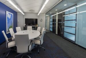 Brantford professional office space prime north end location