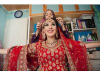 Photography Videography Wedding Photographer Videographer Video Female Event Baby Newborn Property