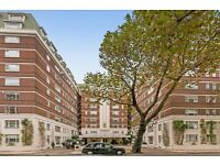 Cleaner required for luxury block of flats in Chelsea