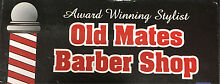 Very popular barber shop for sale Acacia Ridge Brisbane South West Preview