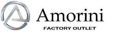 AMORINI VICTORIA FACTORY OUTLET