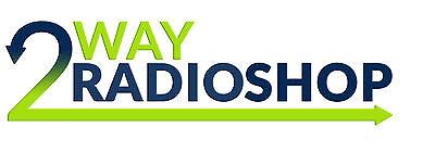 2wayradioshop