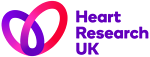 heartresearchuk_shop