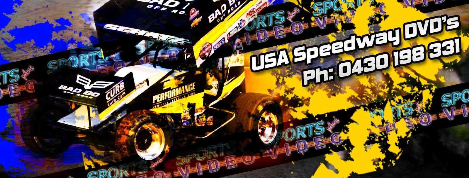 Sports Plus Video Australia