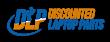 discountedlaptopparts