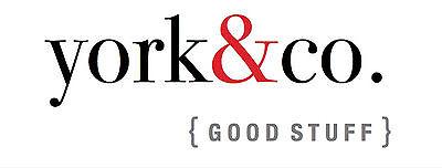 york&co good stuff