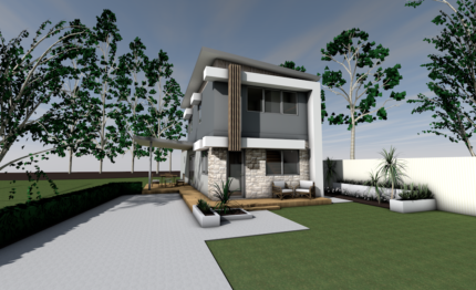 Granny Flat Cannington Canning Area Preview