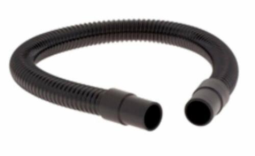 Tennant Vacuum Hose - Part 160613 - Replacement