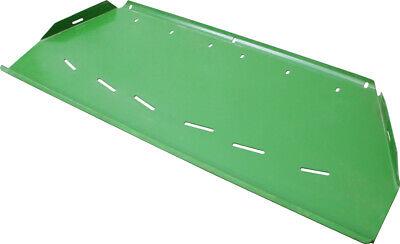 Ah125071 Tail Board For John Deere 4400 4420 Combines