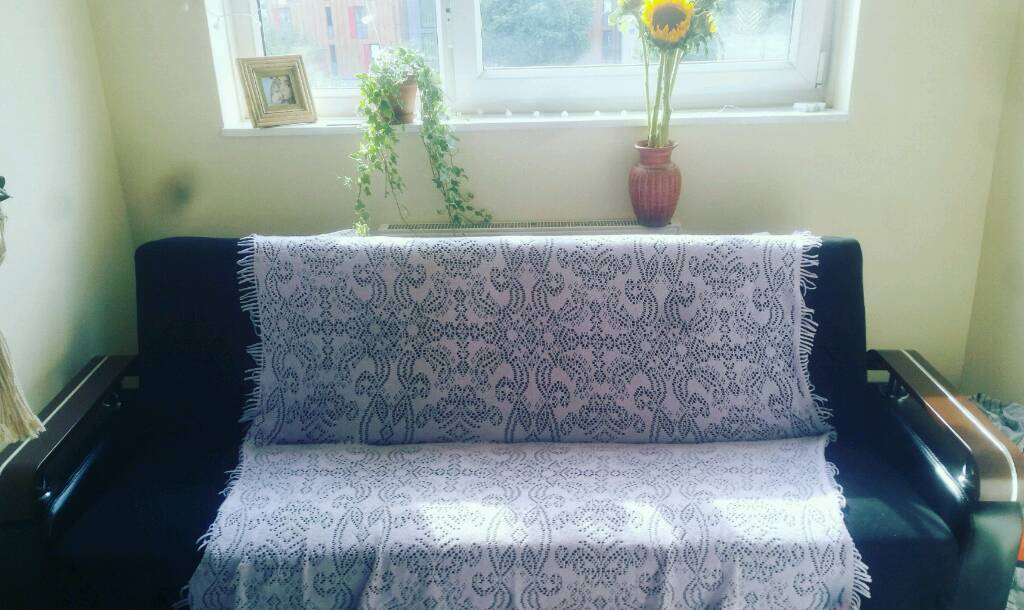 cheap cheap sofa bed for quick sale in islington london gumtree