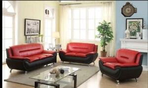WAREHOUSE HUGE SALE! SECTIONAL STARTS FROM $295!! GRAND OPENING SALE !! 416-750-0123!We also carry Ashley furniture