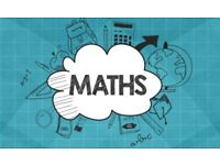 Secondary School Maths Tutor for £15 an hour - who recently passed GCSE Maths with a level 9