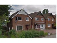 3 BEDROOM HOUSE AVAILABLE IN HANDSWORTH