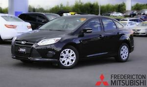 2013 Ford Focus SE! AUTO! AIR! ONLY $56/WK TAX INC. $0 DOWN!