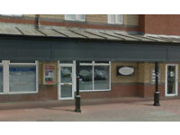 Restaurant to rent, Navigation Point, Middleton, Hartlepool, TS24
