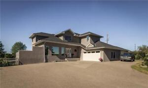 24215 ASPEN DR Bearspaw_Calg, Rural Rocky View County, Alberta