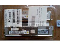 Samsung 4GB Kit PC2 - 5300F PC Ram for upgrades £20