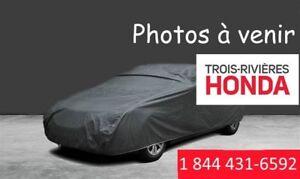 2015 Honda CR-V LX Certifié Honda 7ans/160 000km