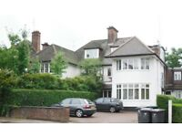 A beautiful 4 bedroom house for Rent in North West London / Cricklwood for £495 per week