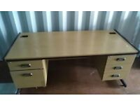 assorted office desk please only call or email
