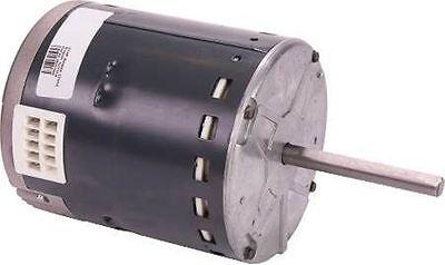 M0021808r Nordyne Blower Motor X-13