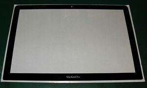 New-13-3-MacBook-Pro-Unibody-LCD-Screen-Glass-Cover-A1278-13-2009-2012-Model