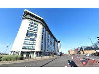 LUXURY APARTMENT TO LET IN SUNDERLAND CITY CENTRE | REF: RNE01305