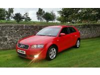 Audi A3 1.9tdi (golf,Leon,bora,corsa,BMW,a4,civic)