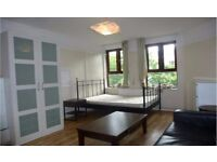 Brixton SW2. Large, Light & Modern Newly Refurbished/Redecorated 3-4 Bed Furnished Flat
