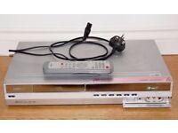 Liteon DVD Recorder LVW 5005