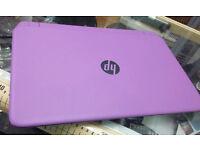 HP i5 Beats Audio laptop