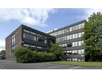 RANGE OF SIZES AVAILABLE - Office Space To Rent - Hagley Road, Birmingham, B16