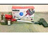 Belderay Quick Vac Lite vacuum cleaner