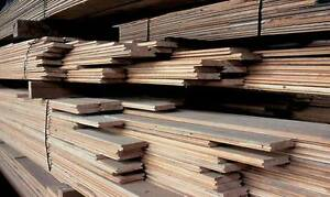 Recycled Timber Flooring & Sandstone Blocks - Stock Take Sale Douglas Park Wollondilly Area Preview