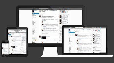 Social Network Website Sell Membership Video Music Classifieds Google Adsense Ad