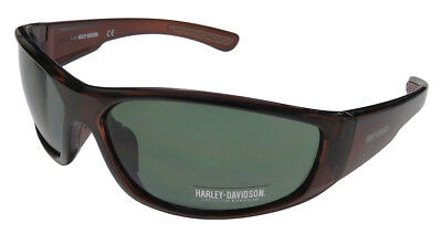 NEW HARLEY-DAVIDSON HD 0108V SPECTACULAR AFFORDABLE (Affordable Sunglasses)