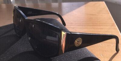 Gianni Versace Sunglasses Please Read Description Below!