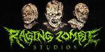 RagingZombie Studios RZFX