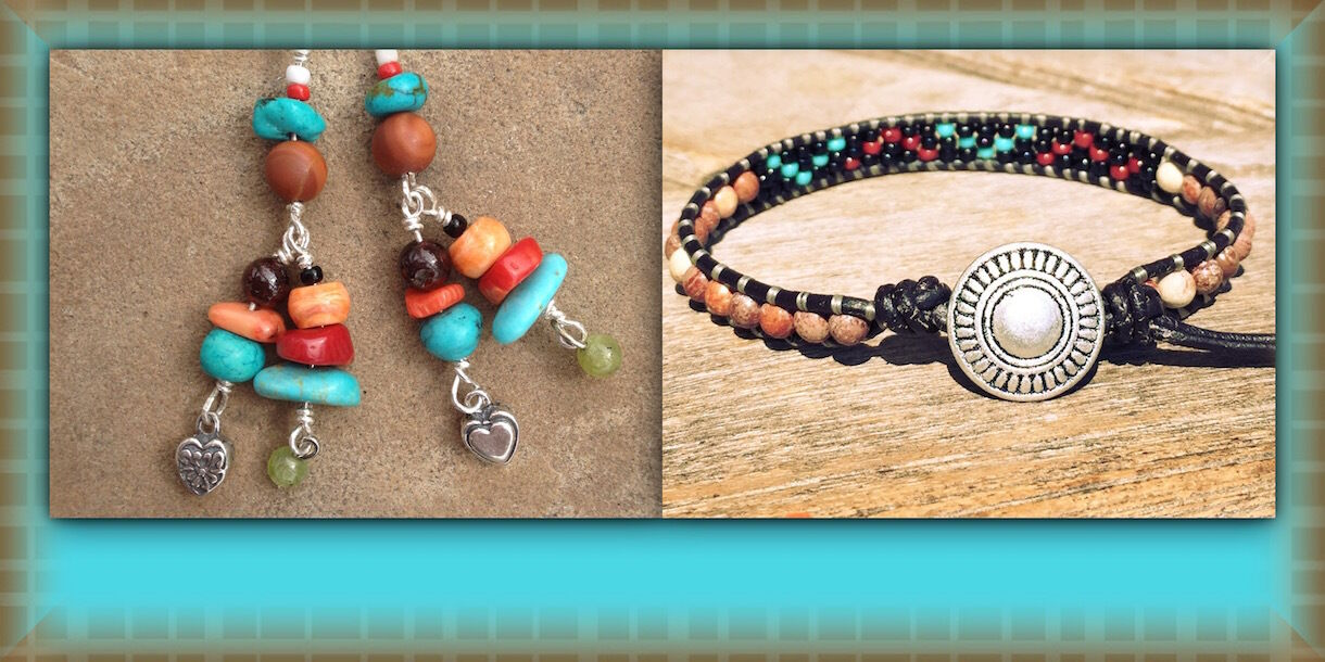 BCV Jewelry & Findings