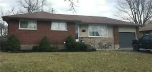 174 WILSON Road Welland, Ontario