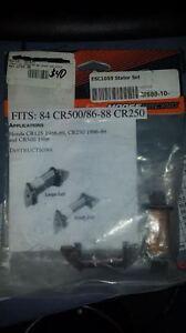 Ignition Stator Set for Honda CR