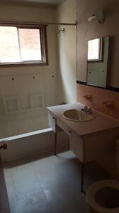 1 Bedroom on Garret Street Kingston Kingston Area image 4