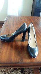 Nine West shoes, size 9
