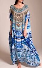 SALE: Camilla Kaftan Dress Zillmere Brisbane North East Preview