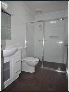 Complete Bathroom Fittings Adelaide CBD Adelaide City Preview