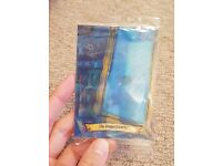 Harry Potter chocolate frog card - unopened