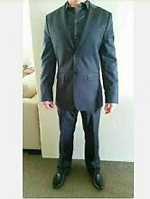 Banana Republic men's wool suit never worn Crows Nest North Sydney Area Preview