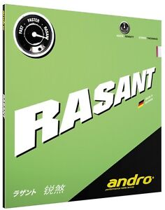 Andro-Rasant-Butterfly-Tenergy-05-Replacement-Table-Tennis-Rubber